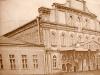 gorodskoy-teatr