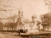 nikolaevskiy-hram